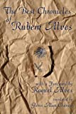 img - for The Best Chronicles of Rubem Alves book / textbook / text book