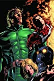 img - for Squadron Supreme 2 #8 book / textbook / text book