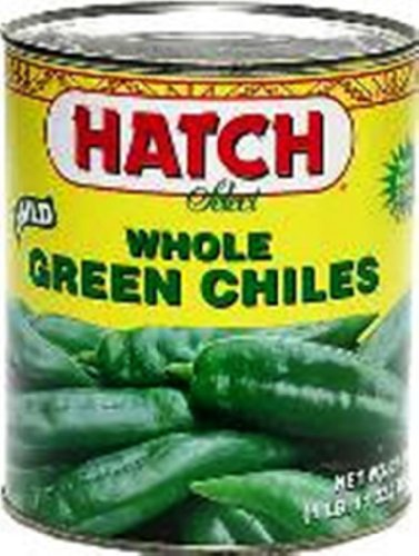 Hatch-Whole-Green-Chiles-Mild-4-Ounce-Pack-of-12