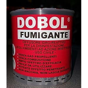 DOBOL FUMIGANTE GR.20 51LWaMO70iL. SS300