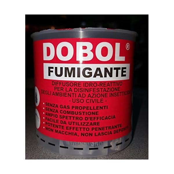 DOBOL-FUMIGANTE-GR20