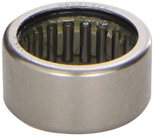 - Genuine Nissan 40588-88G00 Axle Bearing