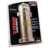 Best car audio capacitor Reviews