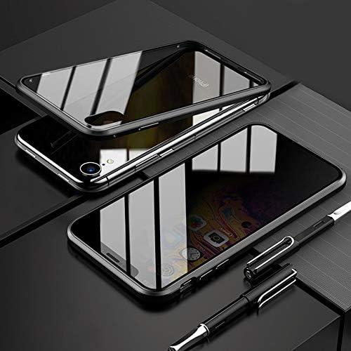 custodia iphone 7 anti radiazioni