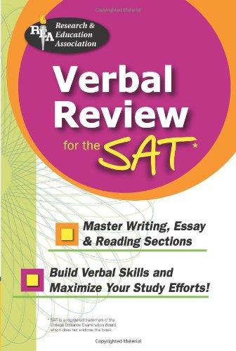 kaplan lsat logical reasoning strategies and tactics pdf