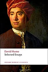 Rene Desacartes and David Hume