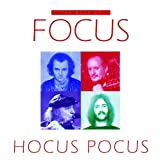 Hocus Pocus / Best of Focus