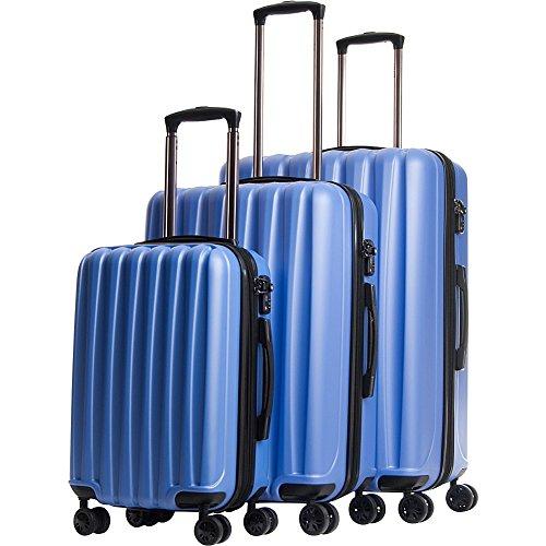 calpak-verdugo-expandable-3-piece-luggage-set-light-blue
