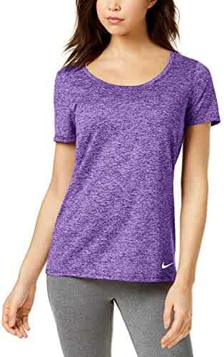 a4328cea9683a Shopping DC or NIKE - Active Shirts & Tees - Active - Clothing ...