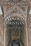 Renovatio Christiana, Stefano Sandano, 1492992372