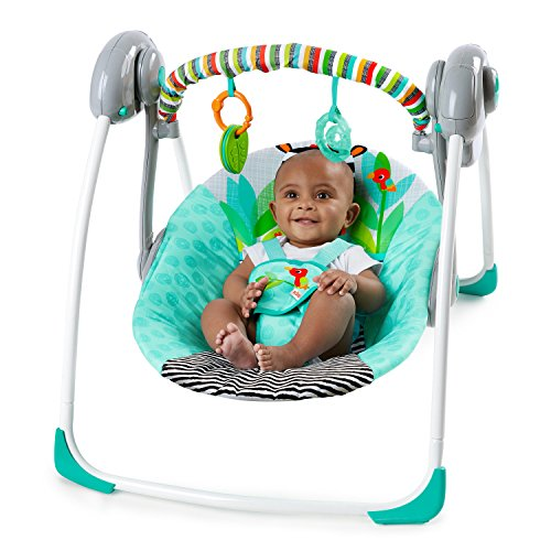 Buy portable swing for baby