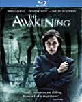 Cover Image for 'Awakening, The'