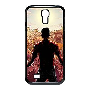 Painted ADTR back phone Case cover samsung galaxy s4 I9500
