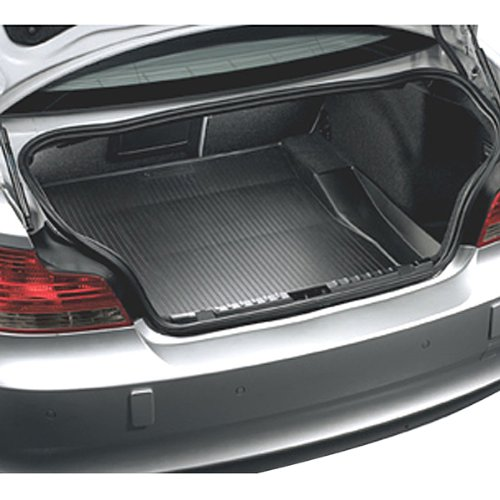 bmw-1-series-e82-luggage-compartment-mat-black-for-coupe