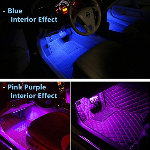 Car-LED-Interior-Atmosphere-Light-RGB-Music-Control-Strip-Lights