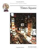 Times Square, Wende Fazio, 0613522001