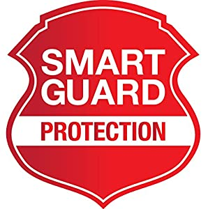 SmartGuard 4-Year Camera Protection Plan ($100-$125) Email Shipping