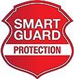 2 Year Desktop Protection Plan ($100-150)