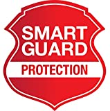 SmartGuard 4- Year Desktop Protection Plan ($600-$700)