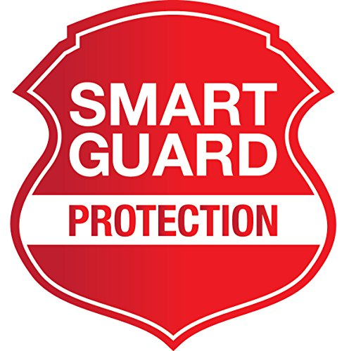SmartGuard 4- Year Desktop Protection Plan ($300-$350) by SmartGuard