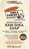 Cheap Palmer's Shea Butter Formula Soap With Vitamin E 3.50 oz (Pack of 12)