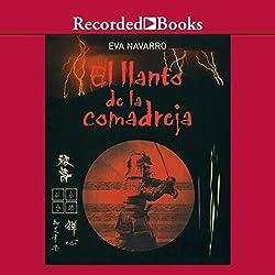 El llanto de la comadreja [The Weeping of the Weasel (Texto Completo)]