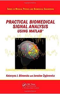 Biomedical Signal Analysis Rangayyan Pdf