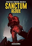 img - for Sanctum Redux book / textbook / text book