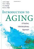 Introduction to Aging 1st Edition