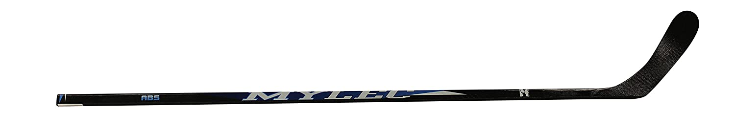 Mylec 60-Inch Sr. Edge Hybrid Stick with Carbon Fiber Blade