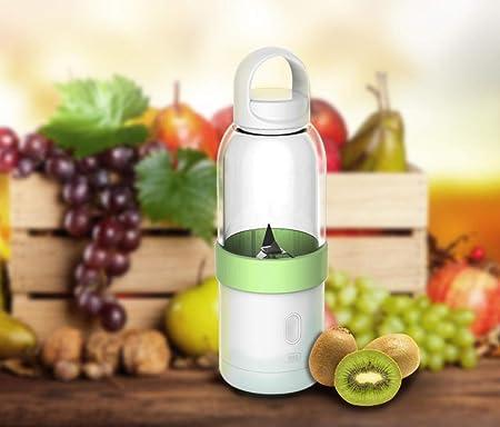 Juicer Cup,Juicer Licuadora,Juicer Cup,Juice Blender,Mini ...