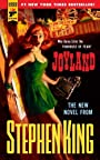 Joyland (Hard Case Crime Book 112)