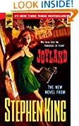 #2: Joyland (Hard Case Crime Book 112)