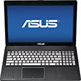 ASUS Q500A-BHI5N01 Laptop Computer (3rd generation Intel Core i5-3210M, 2.5GHz, 6GB DDR3, 750GB HDD, DVDRW, 16-Inch Display, Windows 8) (RB-Q500A-BHI5N01)