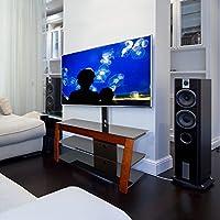 Avista USA Nexus-Esp Espresso TV Stand