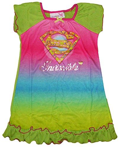 DC Co (Toddler Superhero)