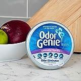 Odor Genie Odor Eliminator with Lavender Vanilla