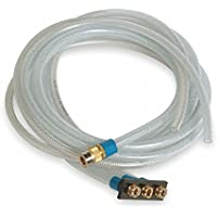 Hose Kit,40 ft. L