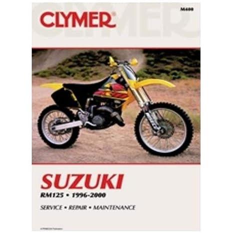 1996 suzuki rm 125 repair manual professional user manual ebooks u2022 rh justusermanual today suzuki rm125 service manual pdf 2001 suzuki rm125 service manual