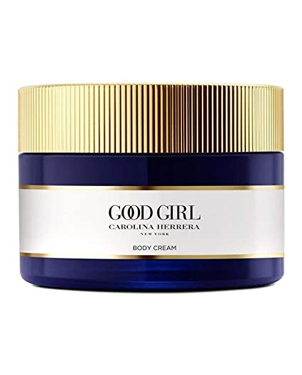 Carolina Herrera Good Girl Crema de Cuerpo - 200 ml