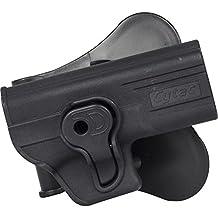 Valken Cytac Glock Airsoft Guns Holster
