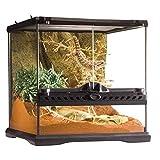 Exo Terra PT2600 Glass Terrarium
