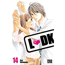 LDK T14 (French Edition)