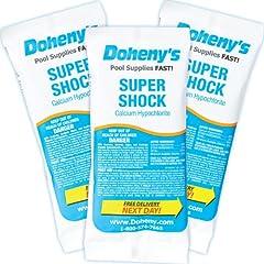 Super Pool Shock 24