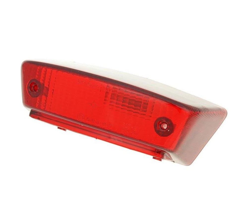 Disco Abrasivo BANDA ABRASIVA 100X1000 GR80 10uds FEMI FM3239921
