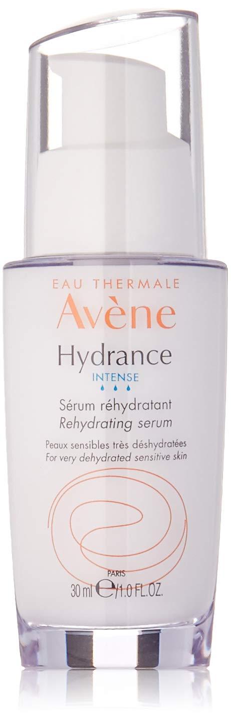 Avene Hydrance Intense Serum 30ml Eau Thermale Avene C47873