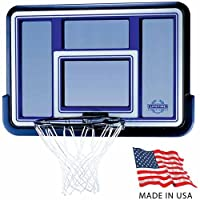 Basketball Backboards Product