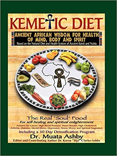 Image result for kemetic diet image