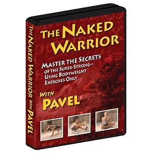 Naked lapdance girl on girl
