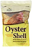 Manna Pro Oyster Shell,...